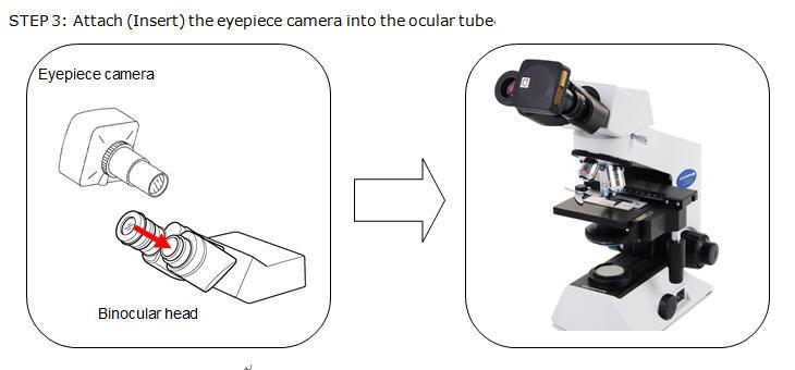 binoculartoupcam3.jpg