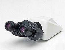 E100双目镜筒