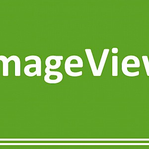 ImageView 4.7.14531